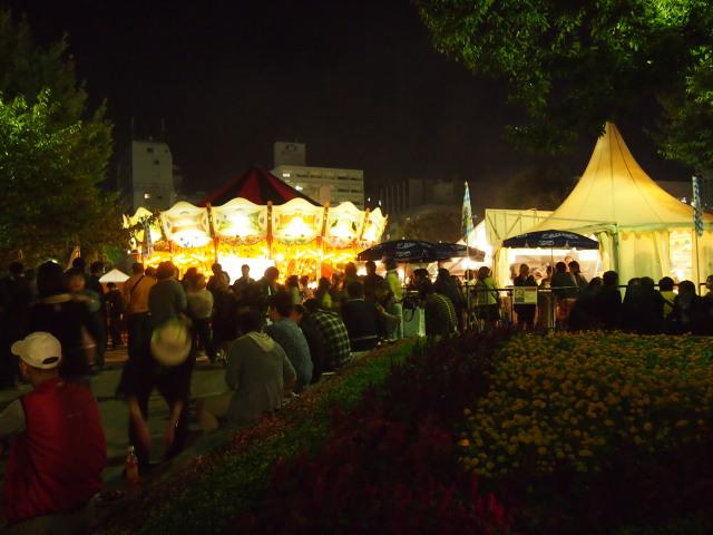 福岡オクトーバーフェスト2014-29