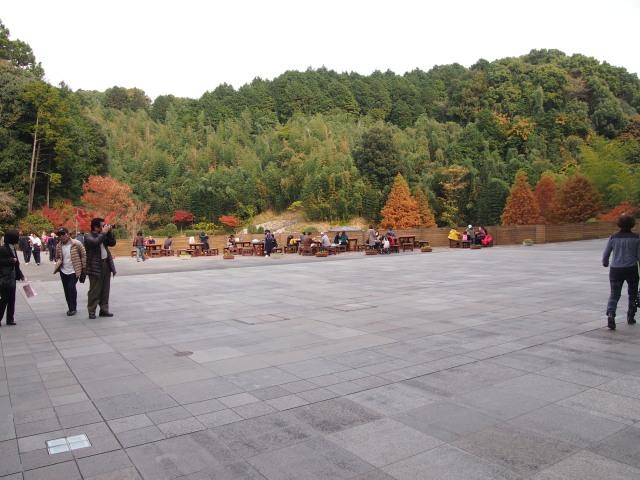 九州国立博物館13