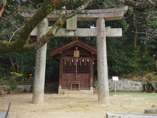 光雲神社10