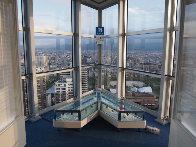 福岡タワー5-12