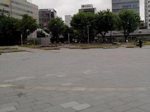 警固公園3