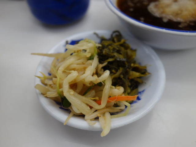 天ぷら ひらお 早良店の様子10