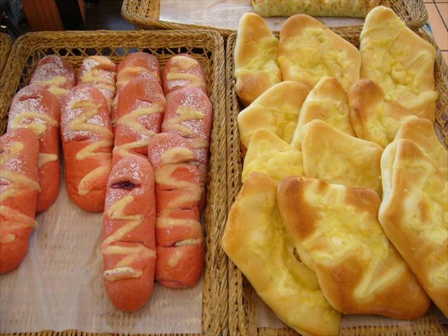 Baker Weizen11