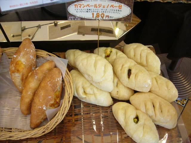 Baker Weizen13