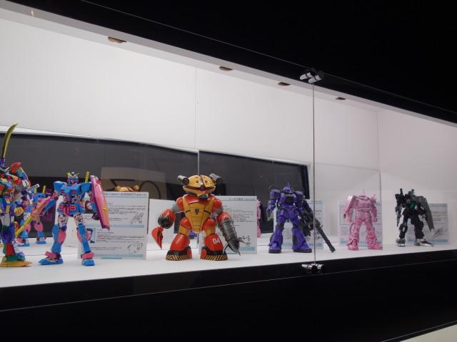 GUNPULA EXPO JAPN TOUR 2015 in FUKUOKA31