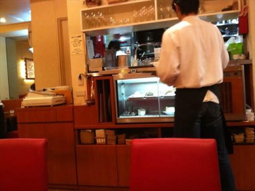 Pasta&Cafe FIORI2