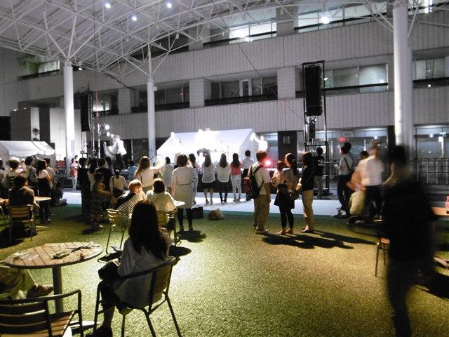 九州ビアフェスティバル2014-5