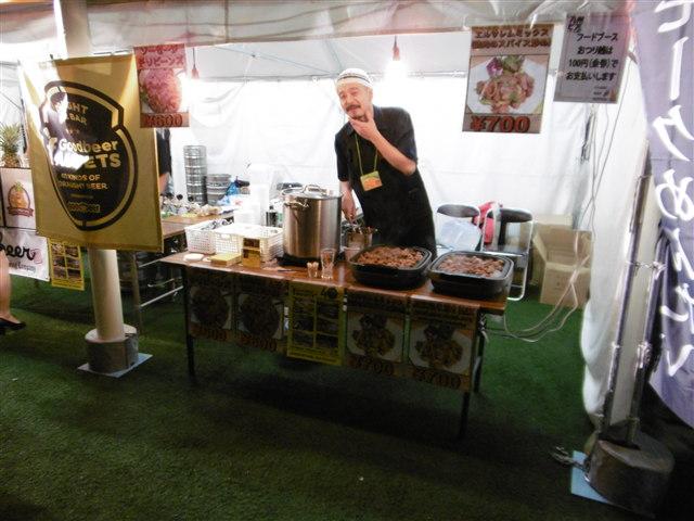 九州ビアフェスティバル2014-20-2