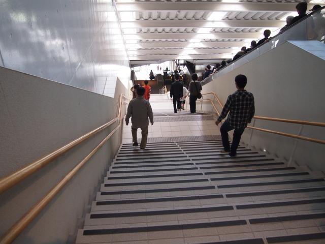 九州国立博物館8