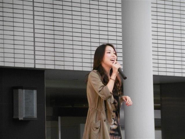 九州ビアフェスティバル2014-36