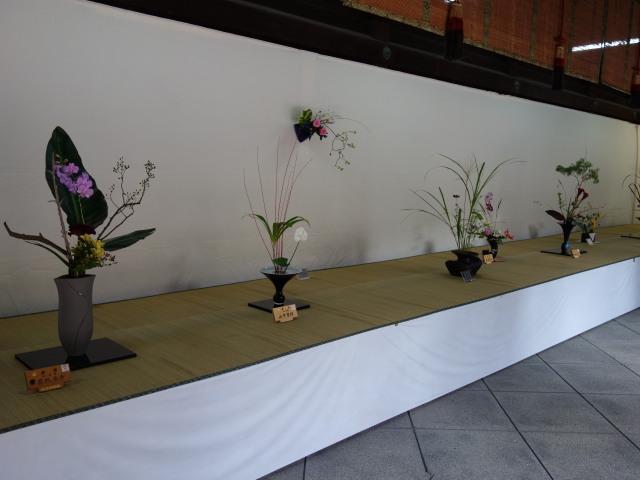 箱崎宮14