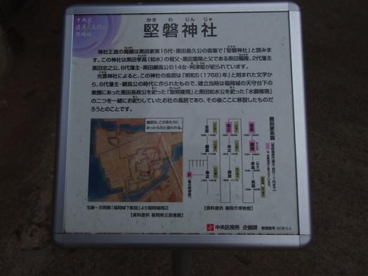 光雲神社9