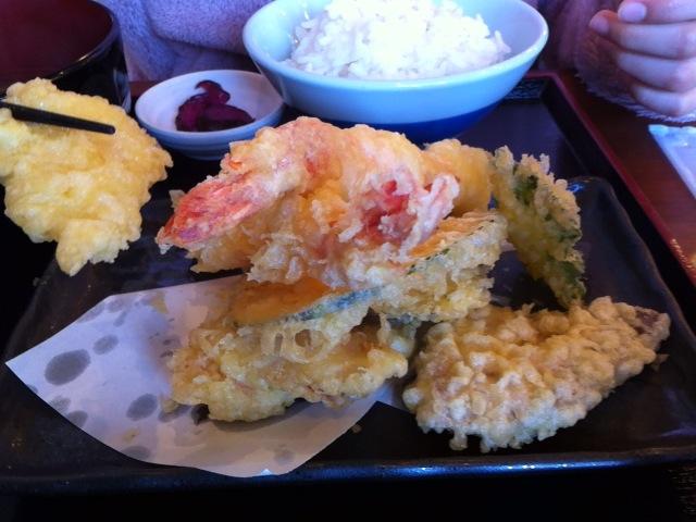 博多豊一 長浜食堂19