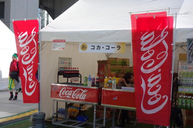 福岡天神ザ・屋台フェスティバル2014-25
