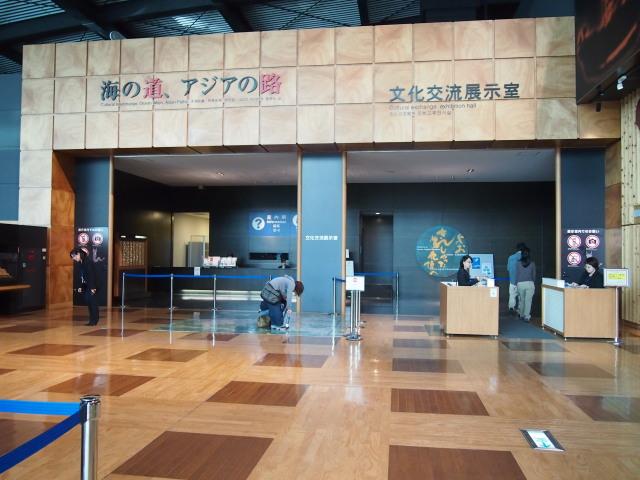 九州国立博物館42