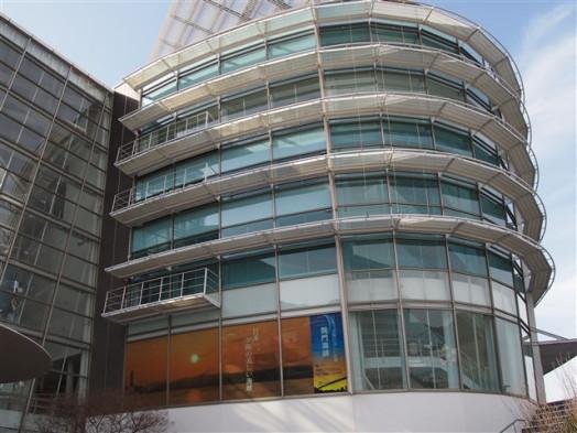 関門海峡ミュージアム3