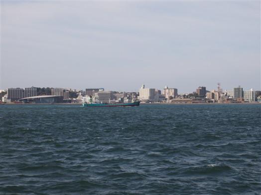 ブリリアンサ門司港7