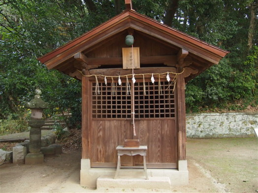 光雲神社11