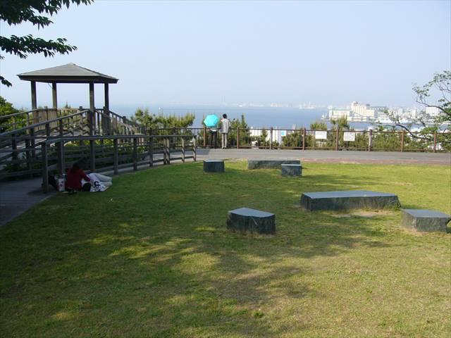 西公園25