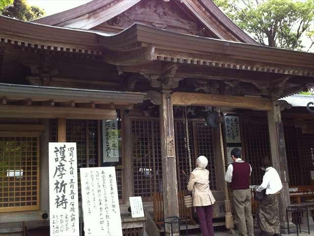 武蔵寺10