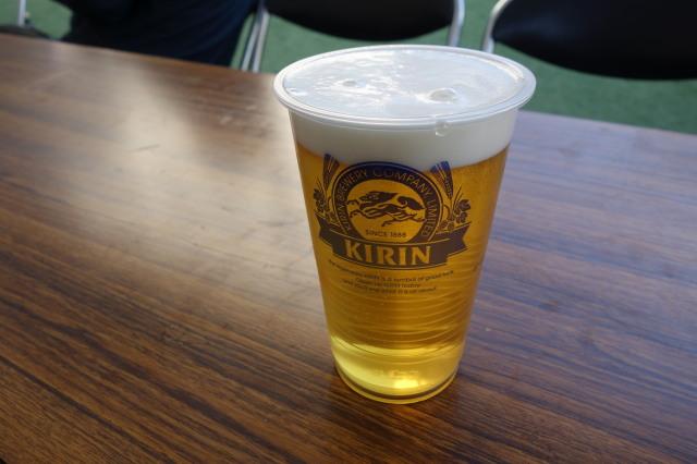 福岡天神ザ・屋台フェスティバル2014-34