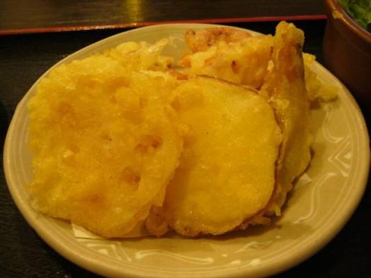 市場食堂 博多 魚がし(その2)10
