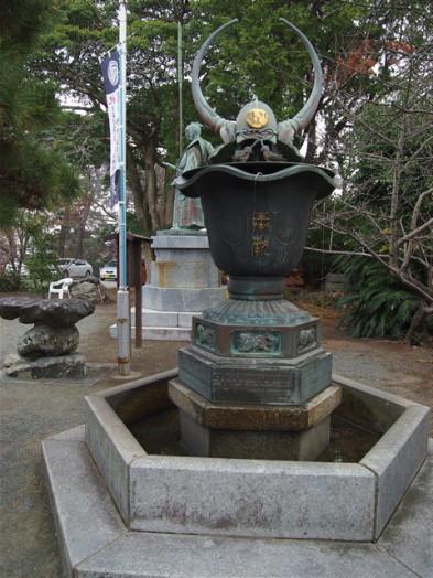 光雲神社8