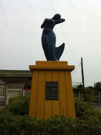 (宮崎編)宮崎市~日南海岸25