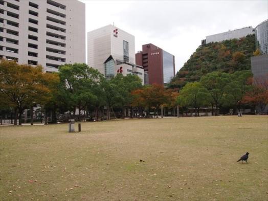 アクロス福岡2
