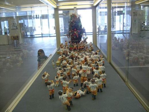 福岡市博物館16