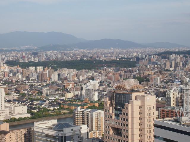 福岡タワー5-9