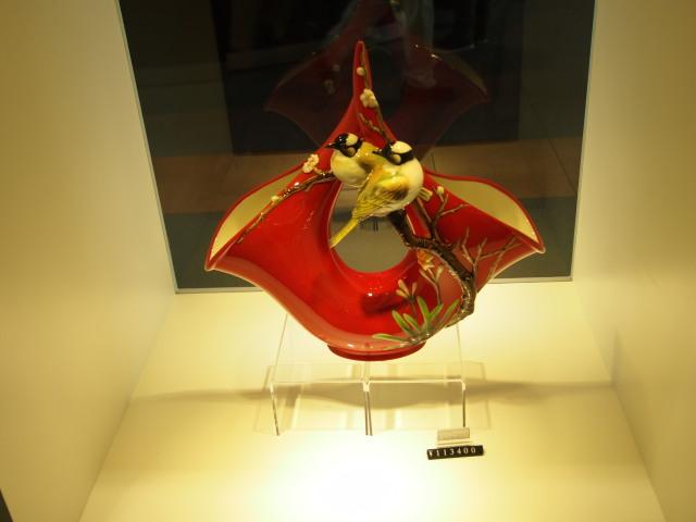 九州国立博物館31