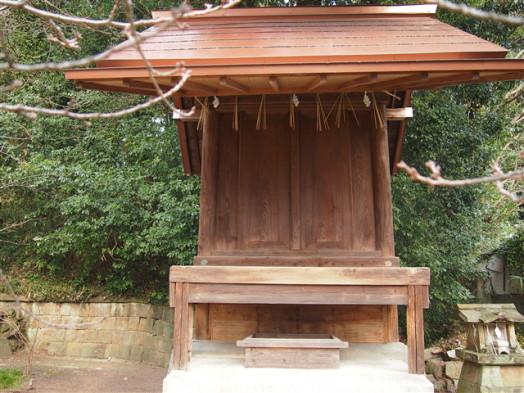 光雲神社14