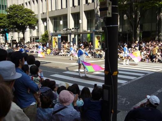 博多どんたく(20130504)4