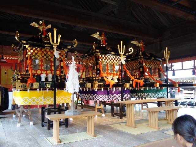箱崎宮11