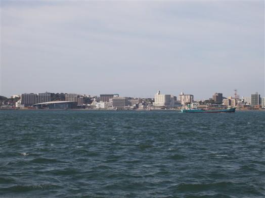 関門海峡ミュージアム6
