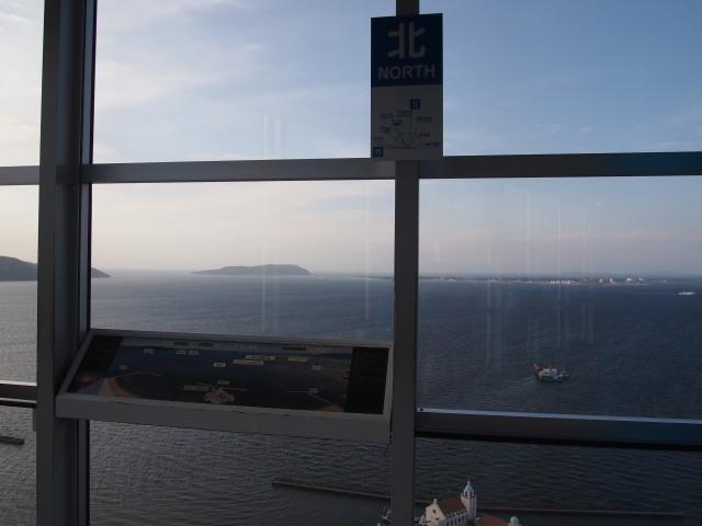 福岡タワー5-1