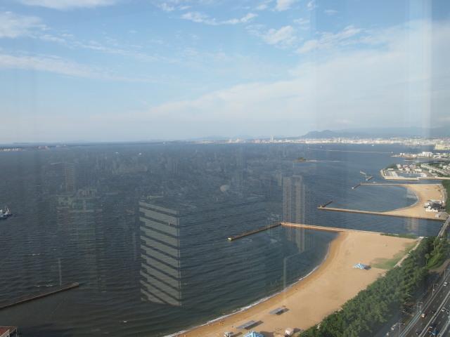 福岡タワー5-5