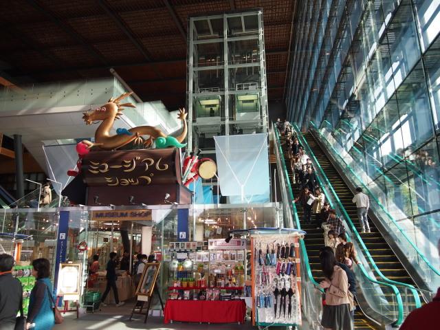 九州国立博物館24
