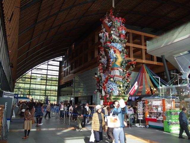 九州国立博物館23