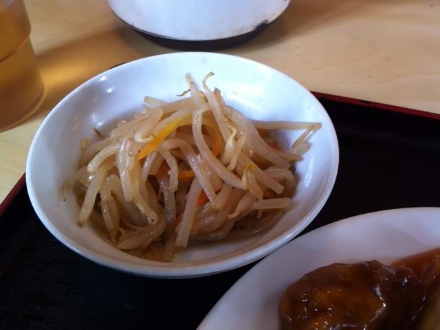 中華の家庭料理 巧福9