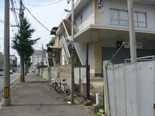 市場食堂 博多 魚がし(その1)1