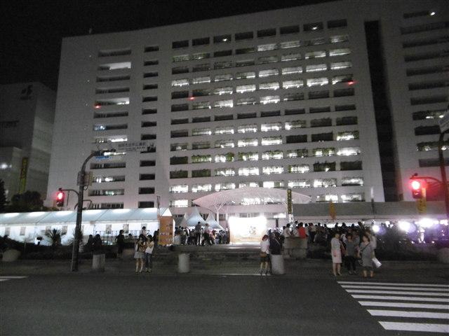 九州ビアフェスティバル2014-1-2