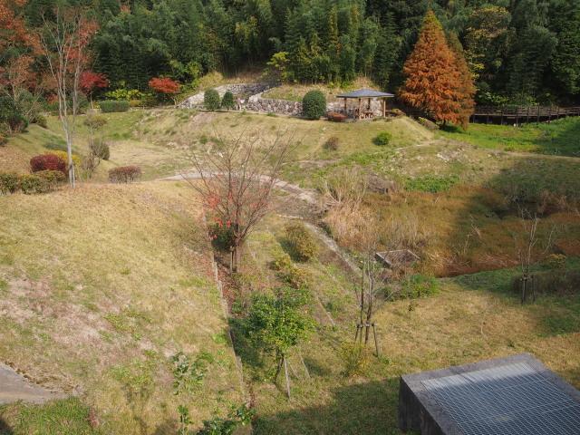 九州国立博物館12