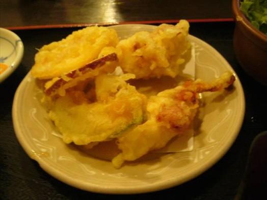 市場食堂 博多 魚がし(その2)11