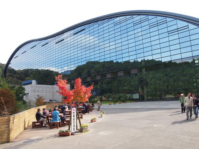 九州国立博物館15
