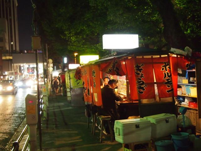 福岡オクトーバーフェスト2014-34