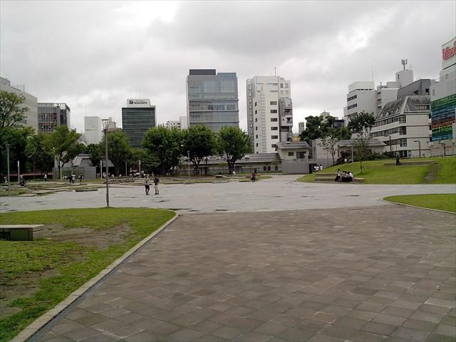 警固公園1