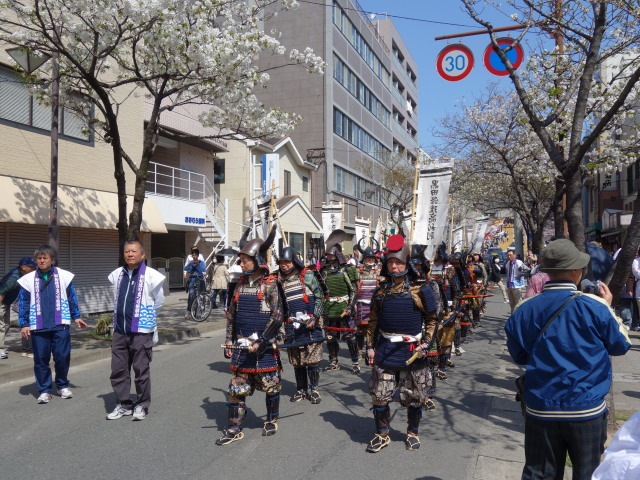 おおほりまつり2015-5