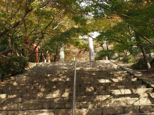 竈門神社5